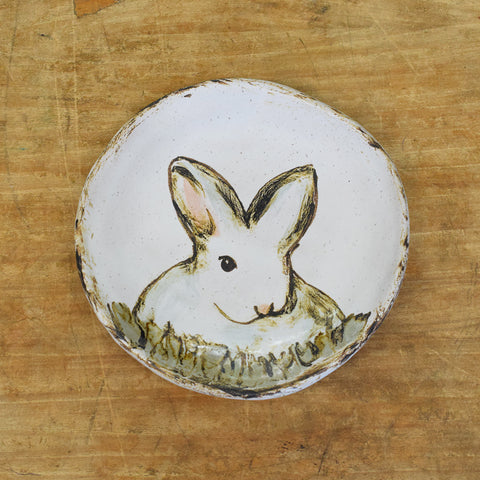 Velveteen Rabbit - TheMississippiGiftCompany.com