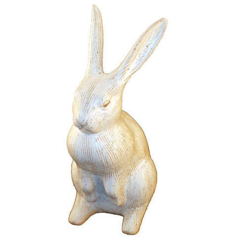 http://WWW.THEMISSISSIPPIGIFTCOMPANY.COM/Fitz-Rabbit-White.aspx