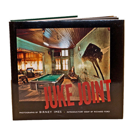 Juke Joint - TheMississippiGiftCompany.com