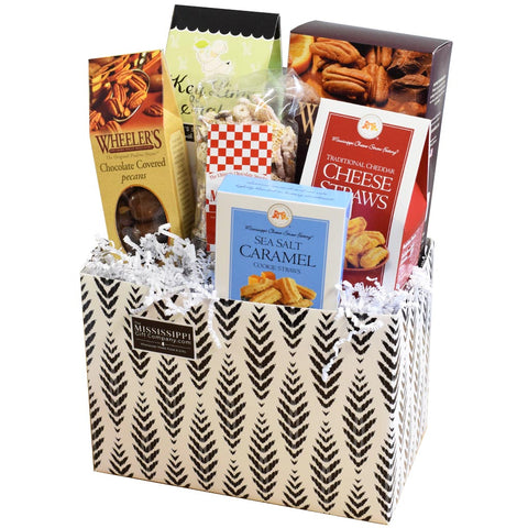 Large Special Occasion Gift Box