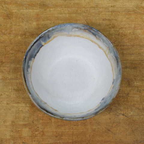 Townhouse Magnolia Cereal Bowl