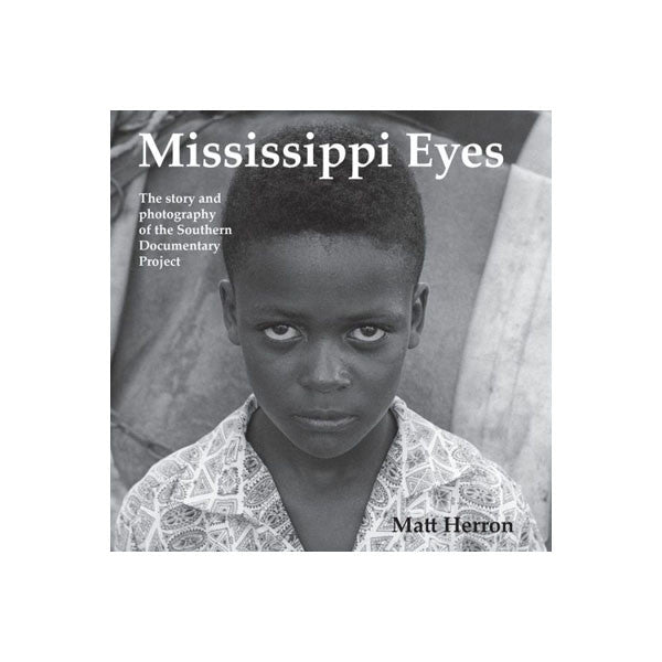 Mississippi Eyes - TheMississippiGiftCompany.com