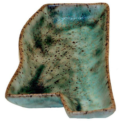 http://WWW.THEMISSISSIPPIGIFTCOMPANY.COM/small-mississippi-dish-jade.aspx