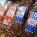 Mississippi Mudd Munchies: Milk Chocolate Snack Mix- 4oz - TheMississippiGiftCompany.com