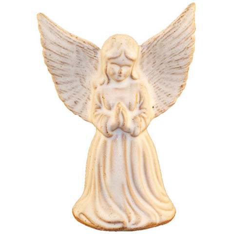 New Angel White - TheMississippiGiftCompany.com