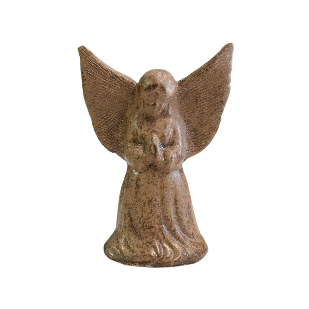New Angel Nutmeg - TheMississippiGiftCompany.com