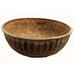Batter Bowl Nutmeg - TheMississippiGiftCompany.com