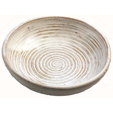 http://WWW.THEMISSISSIPPIGIFTCOMPANY.COM/gumbo-bowl-white.aspx