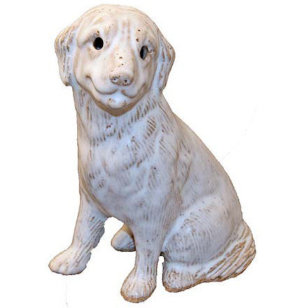 Labrador White - TheMississippiGiftCompany.com