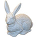 http://WWW.THEMISSISSIPPIGIFTCOMPANY.COM/Rabbit-Sandy-White.aspx