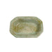 Rectangle Soap Dish Jade - TheMississippiGiftCompany.com