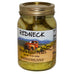 Bread and Butter Pickles - TheMississippiGiftCompany.com