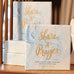 Share a Prayer Cards-Marble - TheMississippiGiftCompany.com