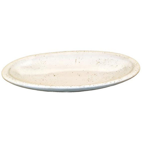 Small Bread Tray White - TheMississippiGiftCompany.com