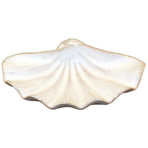 http://WWW.THEMISSISSIPPIGIFTCOMPANY.COM/Small-Shell-White.aspx