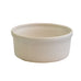 Souffle Bowl White - TheMississippiGiftCompany.com