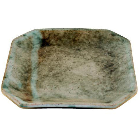http://WWW.THEMISSISSIPPIGIFTCOMPANY.COM/Square-Plate-Jade.aspx