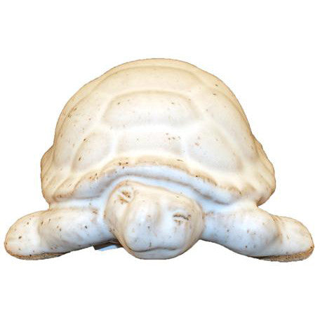 Turtle- White - TheMississippiGiftCompany.com