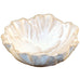 Small Cabbage Bowl White - TheMississippiGiftCompany.com