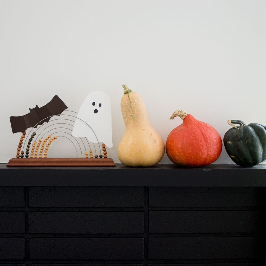 3 Tips for a Zero Waste Halloween