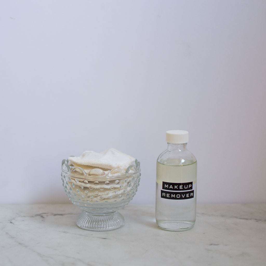 Communication on this topic: All-Natural DIY Makeup Remover To Make, all-natural-diy-makeup-remover-to-make/