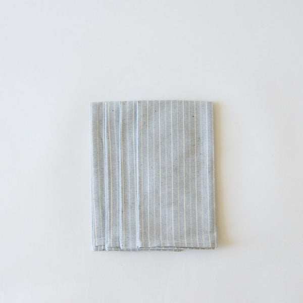 Upcycled Cotton Napkins