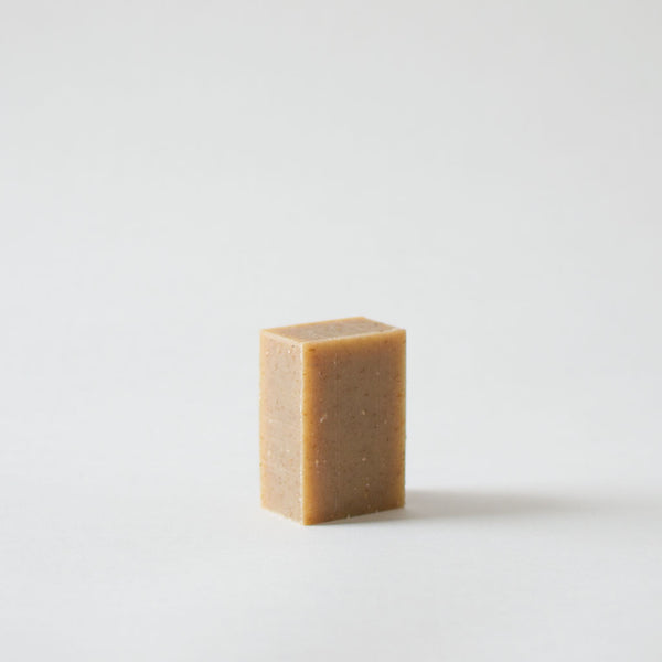 Milk & Honey Baby Soap Bar
