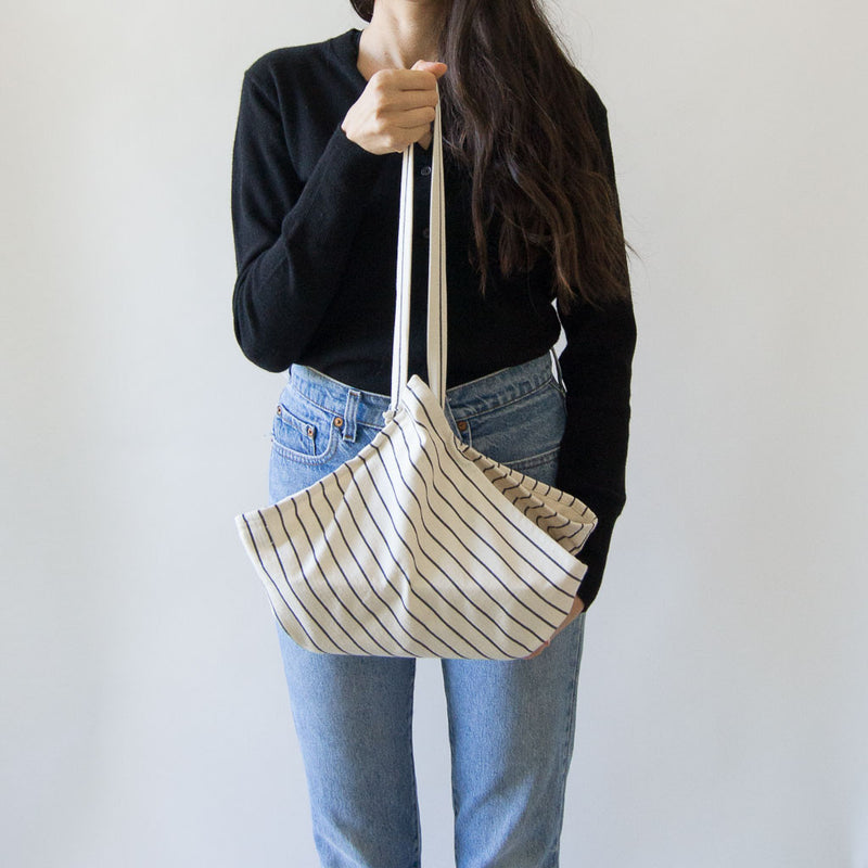Cotton Picnic Sling