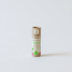 Zero Waste Kids Sunscreen Stick