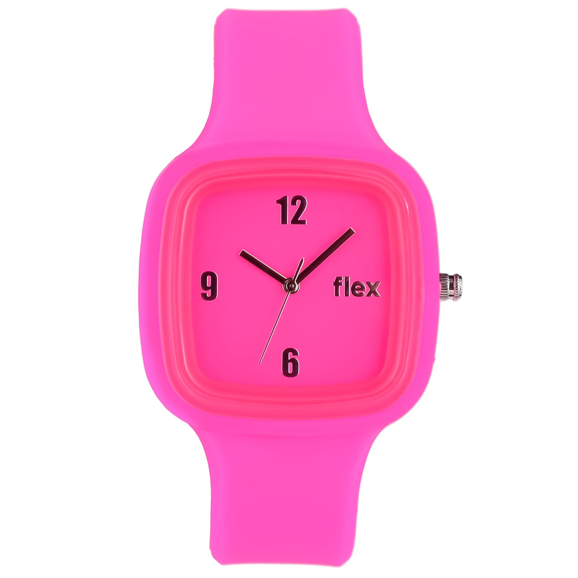 PINK MINI WATCH