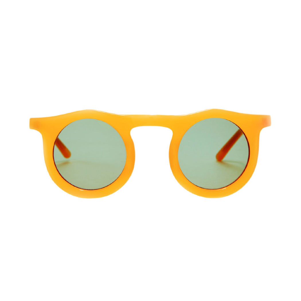 CARLA COLOUR SUNGLASSES
