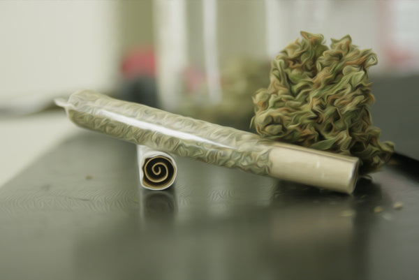 Why Your Roll Deserves a Tip