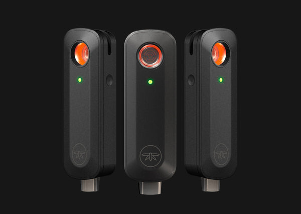 Firefly 2 product review