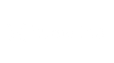 Home-lee Ltd