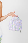 COSMETIC BAG - LARGE - Pick Me Print
