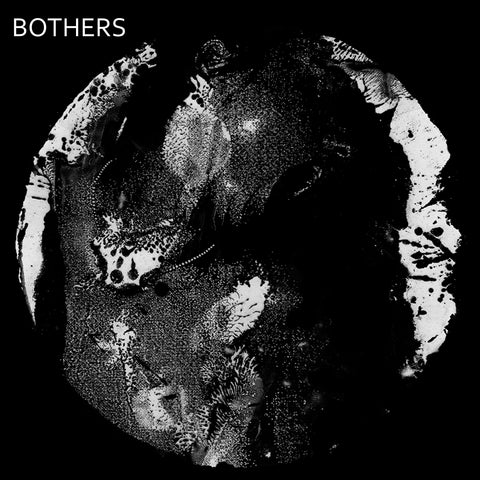 Bothers - Bothers LP
