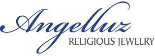 Angelluz Religious Jewelry