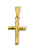 CH517 - Child Small Cross