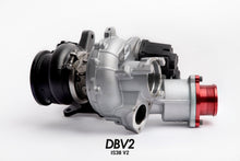 DBV2 Hybrid IS38 8V Audi S3 Journal Bearing