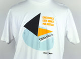 Chick Corea Trio Blue Note T-Shirt
