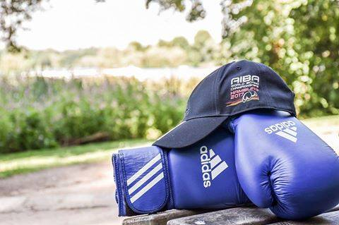 Find your adidas Boxing here!