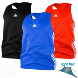 adidas Amateur Boxing Tank-Top