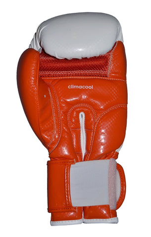 adidas BoxFit Boxing Gloves