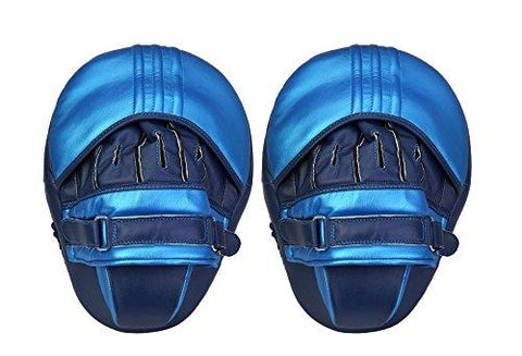 adidas Super Tech Advanced Focus Mitt