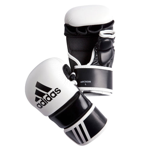 Adidas Sparring Gloves