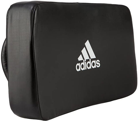 adidas Iranian  Striking Punch Kick Shield