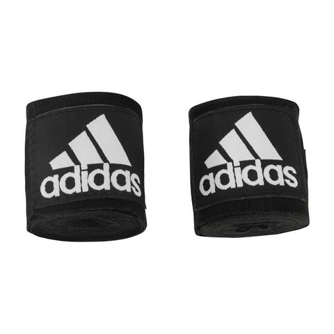 "adidas ""Mexican"" Style Hand Wraps"