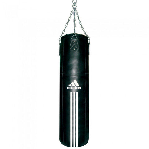 ADIBAC14 Split Leather Punching Bag