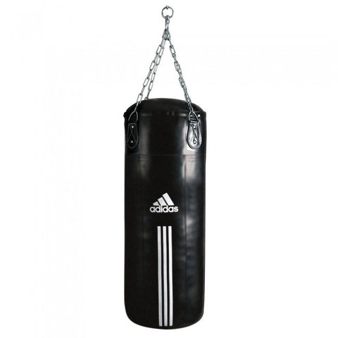 ADIBAC18 PU Training Bag