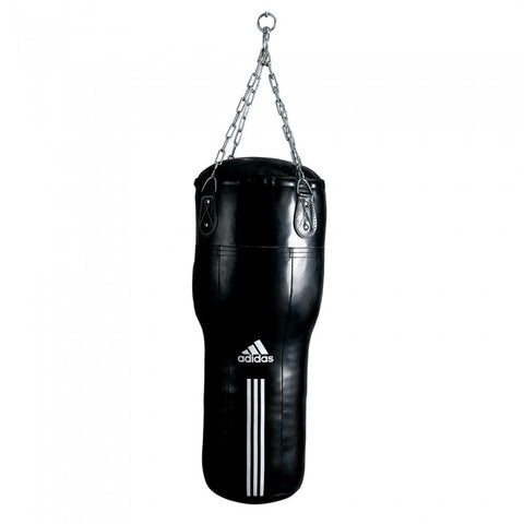 ADIBAC22 Upper Cut Angle Bag Maya